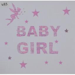 483 BABY GIRL