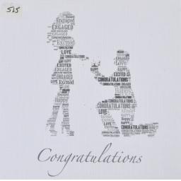 515 Engagement