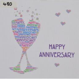480 Anniversary